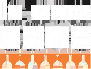 La New Cave